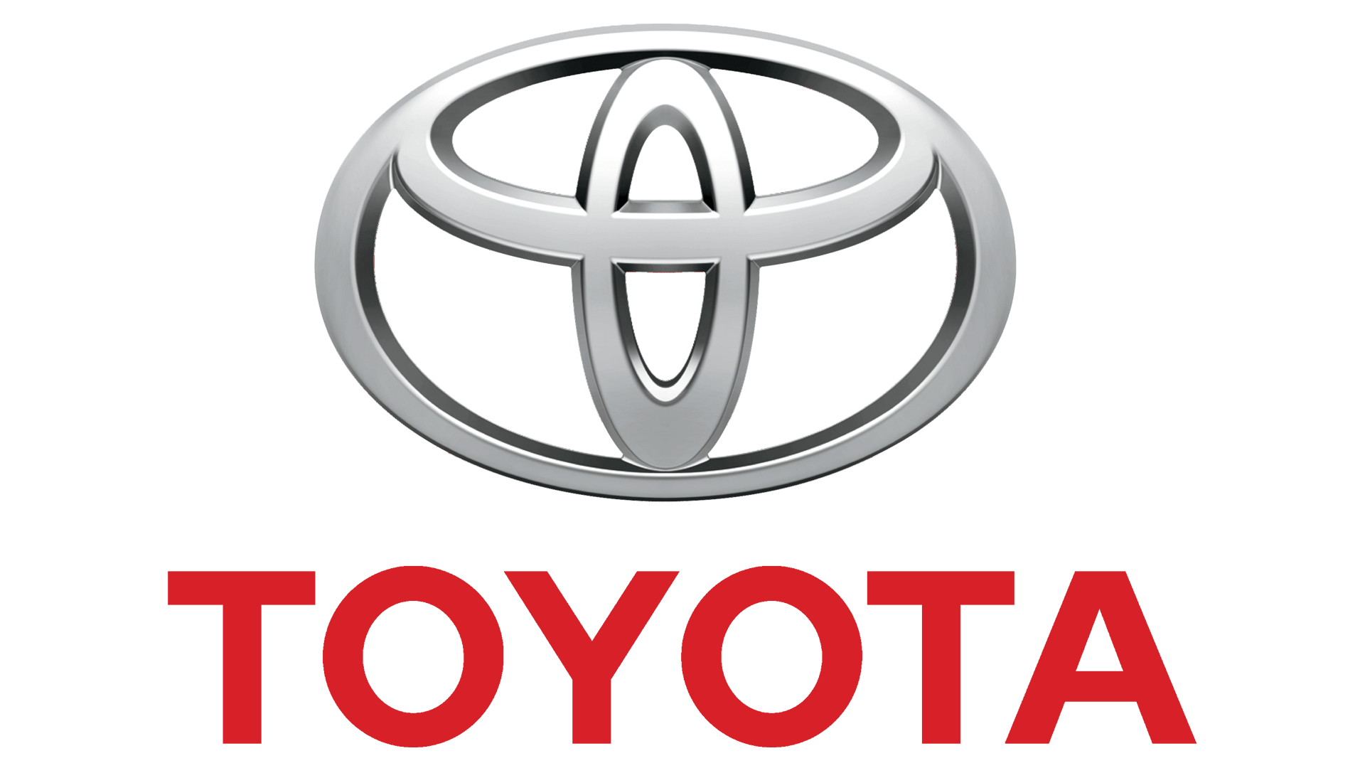Toyota Shaw Inc.